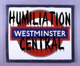 WestminsterTub1