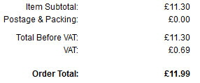 Whats_VAT