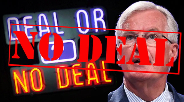 deal-or-no1