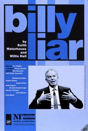 billy-liar300